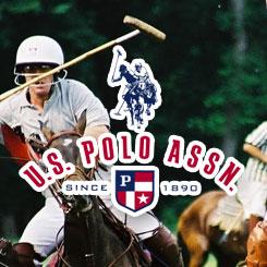 Обзор коллекций часов американского бренда U.S. Polo Assn