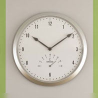 Часы для офиса: практичные советы и современные тренды