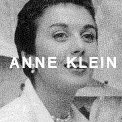 Осенние новые часы Anne Klein: золотая осень от Анны Кляйн