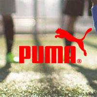 Обзор коллекций спортивных часов Puma: адреналин в каждой минуте