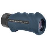 Nautic 8x25 WP