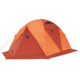 Lhotse 4 (4000) Orange
