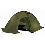 Svalbard 3 T9 (4000) Olive Green