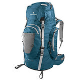 Chilkoot 90 Blue