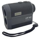 LRF 400 Hunter