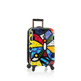 Britto Butterfly (S)