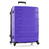 Helios compact (L) Purple