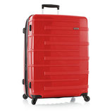Helios compact (L) Red
