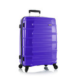 Helios compact (M) Purple