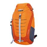 Vortex 24 (Orange/Dark Orange)