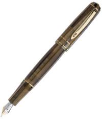 M11.380 FP Brown