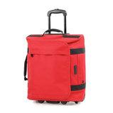 Cabin Wheelbag 31 Red