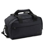 Essential On-Board Travel Bag 12.5 Black