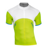 BLADE SS (89121013-42) lime-white