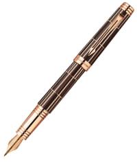PREMIER Luxury Brown PGT FP F 89 912K