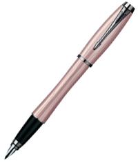 Urban Premium Metallic Pink FP F 21 212P