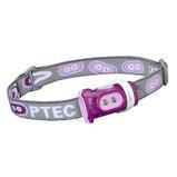 BotTurPpl PIN/PTC613 LED