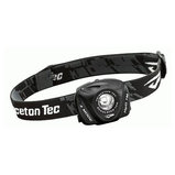 EosTurBlack BLC/PTC640 LED