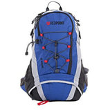 Daypack 25