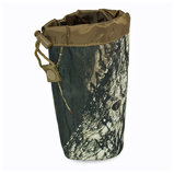 Molle Water Bottle (Mossy Oak Break Up)
