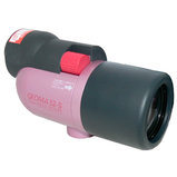 GEOMA 52S (вишнево-розовая)