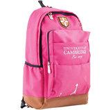 CA 083, розовый, 29x47x17
