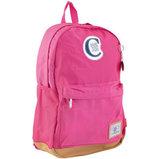 CA 087, розовый, 30x47x14