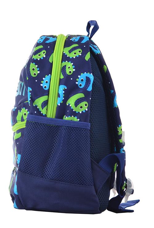 10497de1fb9b 1 Вересня K-20 Monsters. Купить рюкзак 1 Вересня K-20 Monsters в ...