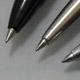 Ручки Parker Jotter. Обзор популярной коллекции шариковых ручек.