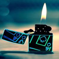 Виды зажигалок: практичность, креатив и безумство