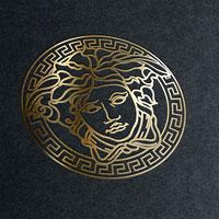 Новые часы Versace: античные элементы, барокковая рельефность и королевский декор