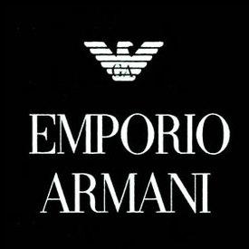 Новинки Аrmani. 5 настроений для новых часов от Джорджио Армани