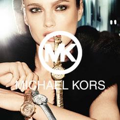 Новинки часов Michael Kors: новые женские часы для роскошных образов
