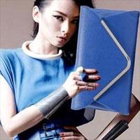 Модные женские клатчи: секреты выбора и актуальные тренды