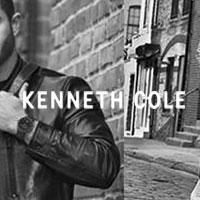 Часы Kenneth Cole: обзор новинок с уникальным характером