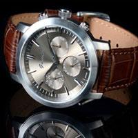 Новые часы Guardo. Обзор самых интересных новинок итальянского бренда Guardo