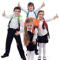 Обзор лучших рюкзаков для школьников младших, средних и старших классов