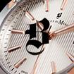 Швейцарские часы Jacques du Manoir: модная классика этой осени