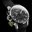 Новинки Edox. Лучшие новые швейцарские часы от Edox