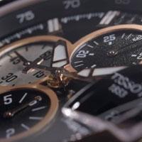 Обзор новых часов Tissot. Семерка лучших новинок от Tissot