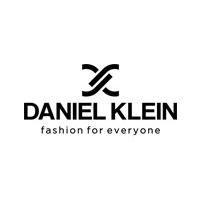 Новинки Daniel Klein. 7 новых идей для модных образов