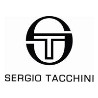 Обзор коллекций часов Sergio Tacchini