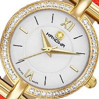 Новые часы Hanowa. Новый взгляд на женские классические часы
