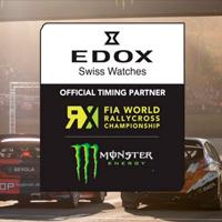 Новинки швейцарских часов Edox