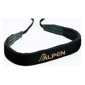 Предварительный просмотр фотографии Alpen Pro 8X25 Long Eye Relief