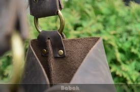 Предварительный просмотр фотографии Babak 876051