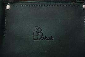 Предварительный просмотр фотографии Babak 894277