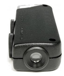 Предварительный просмотр фотографии Bresser Pocket 60x-100x