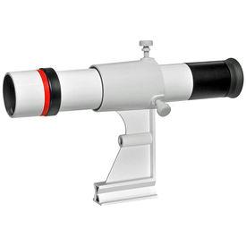 Предварительный просмотр фотографии Bresser Messier NT-150L/1200 EXOS-2/EQ5
