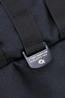 Предварительный просмотр фотографии CabinZero Classic 28L Absolute Black